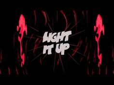 Major Lazer - Light It Up (feat. Nyla & Fuse ODG) [Remix] - YouTube