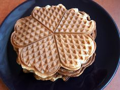 Breakfast, Recipes, Food, Fitness, Morning Coffee, Eten, Recipies, Ripped Recipes, Keep Fit