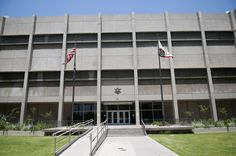 Men's Central Jail (MCJ) http://shq.lasdnews.net/pages/tgen1.aspx?id=MCF