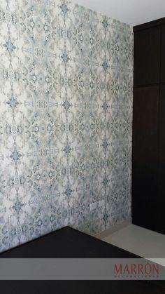 Papel Tapiz #MD #Marrón #Decoracion #Diseño #Wallpaper #Hermosillo