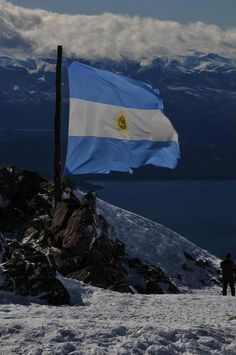 Largest Countries, Countries Of The World, Falklands War, Patagonia, South America, Outdoor Gear, Marvel, Mountains, Country
