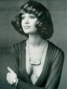 Photo by Irving Penn, 1972. Awesome necklace!!!