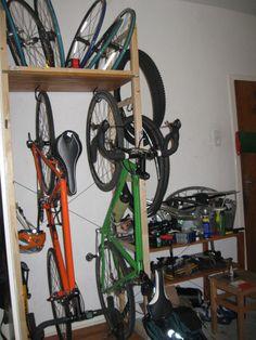 7 top bilder zu fahrradanh nger biketrailer. Black Bedroom Furniture Sets. Home Design Ideas