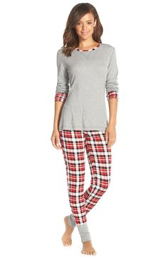 Cute Women's Pajama Sets: How to Choose the Best Pajamas ...