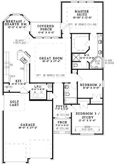 Studio Floor Plans additionally B2364 likewise House Plans 2 as well 4 Marla House Plan moreover House Plans. on 1 100 sf 3 bedroom house plans