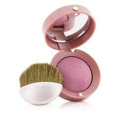 JUST IN: Blush - No. 48 As.... SHOP NOW! http://www.zapova.com/products/blush-no-48-ashes-of-roses-2-5g-0-08oz?utm_campaign=social_autopilot&utm_source=pin&utm_medium=pin