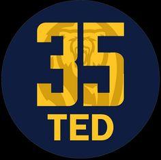 RIP Ted Agu (1992–2014).
