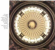 Photo_Soufflot-Jacques_Germain_001.jpg (1488×1353)