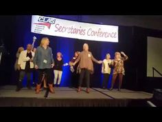 """Theresa Behenna -Winning team during Customer Service keynote- """"Engage, entertain and uplift your group with keys to success presented by a world-class pianist, small business owner & one funny speaker!"""" Have Theresa speak at your next event. https://www.espeakers.com/marketplace/speaker/profile/9599 #motivation, #employeesworkforce, #change, #customerloyalty, #humor, #leadership, #artsmusic, #entertainment, #theresabehenna, #espeakers"""