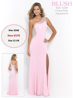 O'Briens Bridal carries a large selection on-trend, exclusive wedding gowns to suit all budgets, ranging from - WE also stock bridesmaids dresses and occasion wear for wedding and debs. Deb Dresses, Bridesmaid Dresses, Prom Dresses, Formal Dresses, Size 12 Uk, Occasion Wear, Wedding Gowns, Couture, Bridal