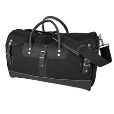 Medium Sportsman's Duffel - Duffel Bags - Travel | Made in USA | Guaranteed For Life | Duluth Pack