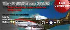 RC Aerodyne - Large Scale Helicopters and Airplanes Parts for Sale