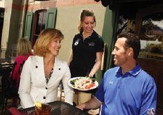Klondike Kates Restaurant Pub Bar Catering Event Receptions Newark Delaware