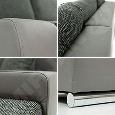 533 Best Sofa design images | Sofa design, Sofa, Design