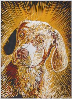 reduction linocuts - Google Search