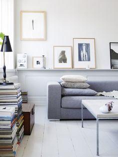livingroom-stue-indretning-bolig-boligindretning-sofa