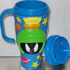 Awww I WANT THIS CUP