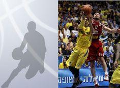 Maccabi Electra Tel Aviv wins the 2012 ABA League title! on http    de50485acaeba