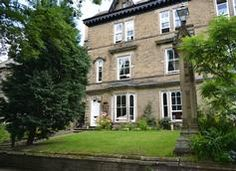 Stay at a Bed & Breakfast in England