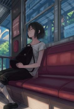 Training anime scenery Ideas for 2019 Cute Art: Photo :: If you love manga & anime and you personalize .Cute Art: Photo :: If you love manga & anime and you want to personalize Anime Girl Cute, Beautiful Anime Girl, Anime Art Girl, Manga Girl, Anime Girls, Art Manga, Manga Anime, Comics Anime, Scenery Wallpaper