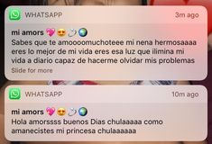 """Find and save images from the """"frases de amor"""" collection by on We Heart It, your everyday app to get lost in what you love. Text Messages Love, Love Text, Love Boyfriend, Boyfriend Texts, Cute Relationship Texts, Cute Relationships, Amor Quotes, Love Quotes, Tumblr Love"""