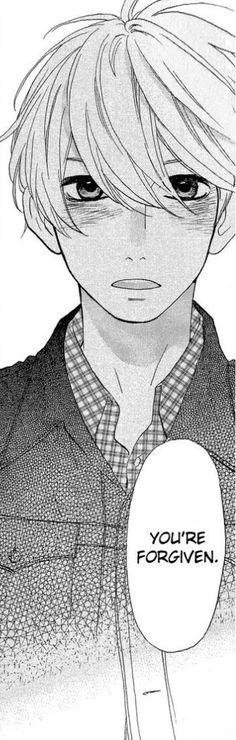 Mamura Daiki│Hirunaka no Ryuusei Daytime Shooting Star, Shooting Stars, Mamura Daiki, Hirunaka No Ryuusei, Manga Quotes, Manga Love, Amazing Pics, The Real World, Drawings