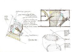 glem.office - mareines + patalano architects