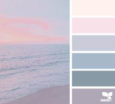 { color setting } | image via: @anamarques210376