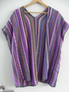 freeform-sjaal-vest-achtig-tuniek - jellina-creations