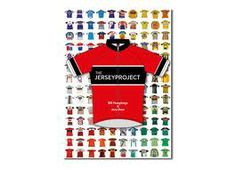 The Jersey Project - Buscar con Google