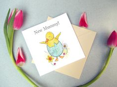 Mother's day ideas by Liubov Stoliar on Etsy