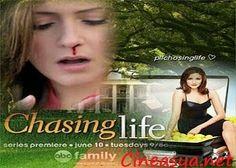Chasing Life - Yabanci Dizi Tanitim | Asya,Güney Kore Tv ve Sinema Dünyasi http://goo.gl/9oRMhV