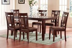 5 Best Solid Wood Dining Table Reviews 2017   Solid Wood Dining Table Review