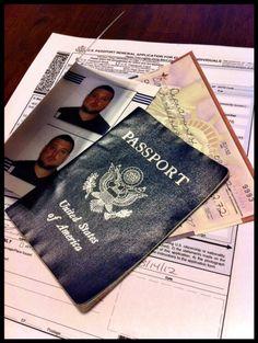Expedited Passport: Passport Office Near Me Stolen Passport, Passport Office, Expedited Passport, Passport Renewal