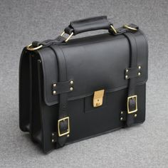 Designer Clothes, Shoes & Bags for Women Leather Laptop Bag, Leather Briefcase, Leather Satchel, Leather Shoulder Bag, Satchel Bag, Leather Bags, Shoulder Bags, Stylish School Bags, Briefcase For Men