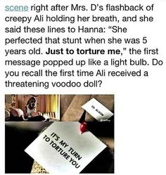 PLL- just A theory.