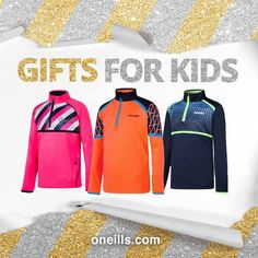 6187097d48064 Kids Clothes   Kids Sportswear