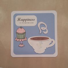 This is the card that I made for the Summer Coffee Lovers Blog Hop at http://coffeelovingcardmakers.com/2015/06/summer-coffee-lovers-blog-hop/