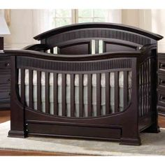 1000 Images About Baby S Bedroom On Pinterest Changing
