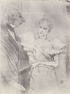 Category:Works between 1893 and 1896 by Henri de Toulouse-Lautrec - Wikimedia Commons