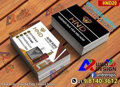Cartão Visita Grupo Hinode  (21) 981403612 - Face: andreropis - Twitter: andreropis - HND20 - Cartões de Visita Grupo Hinode   Retirada Grátis.tags: timbeta, grupohinode, mmn, timbetaajuda, boulevardmonde, vendas, direta, hinode, perfume, cosmeticos, consultor, sensações, grupoempreenda, recrutamento, comercial, interlocutor, empreendedorismo, carreira, empreendedor, lisboa, vendasdireta, natura, marykay, jequiti, lider, motivação, coach, consultoria.