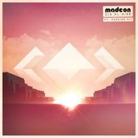 "Madeon - Pay No Mind (ft. Passion Pit) ""Nothin' like a little Madeon to brighten your day!"""