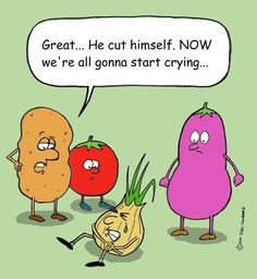 Cartoons to Post On Facebook | Everyone loves a Facebook funny cartoons and humor or joke.