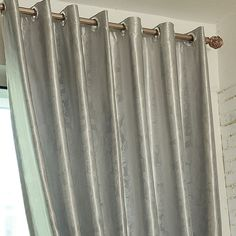 Top Finel Jacquard Shade Window Blackout Curtain Fabric Modern Curtains for Living Room the Bedroom Kitchen Window Drapes Blinds