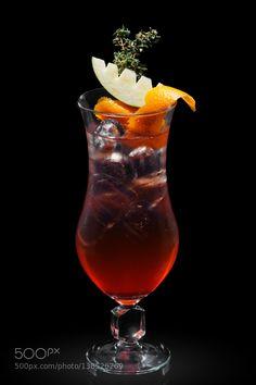 cocktails advertising beverage alcohol glass by kakotkin_com