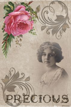 Rosa Perfumada... Rosie you were a sister who shared everything; childhood memories and grown-up dreams. ~Forget Me Not