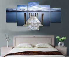 33 best amazing canvas prints images on pinterest canvases canvas