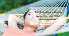 Paulo Coelho te motivará con estas 12 frases - IMujer