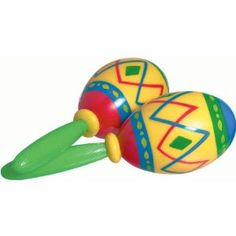 Fiesta Platter (1 ct) (1 per package) (Toy) http://zokupopmaker.com/amazonimage.php?p=B000WCW69O B000WCW69O