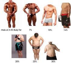 use an online body fat percentage calculator to see how much fat weight you have along with a body fat percentage chart for men and women Ripped Body, Dumbbell Workout, Dumbbell Exercises, Lose Body Fat, Need To Lose Weight, Stay In Shape, Fitness Transformation, Easy Weight Loss, Build Muscle